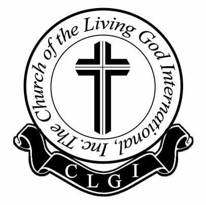 Church of the Living God, International