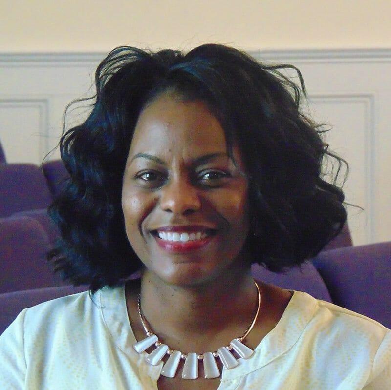 Elder-Ruth-Aondona-3